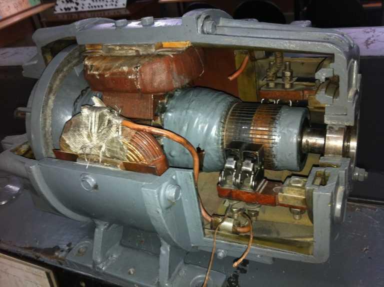 рекомендуют мотор генератор фото рамках обновления