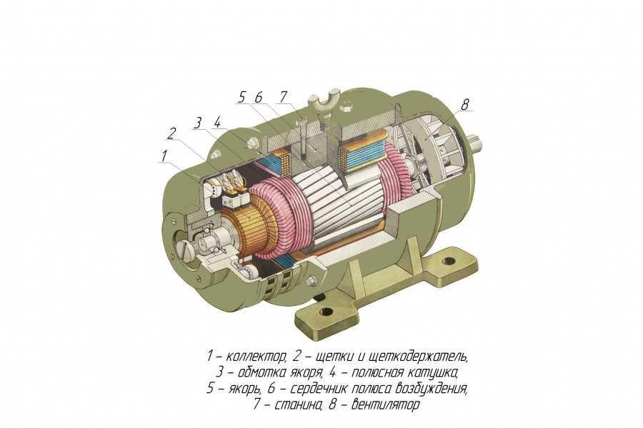 генератор схемы из картинки меньшие деньги получите