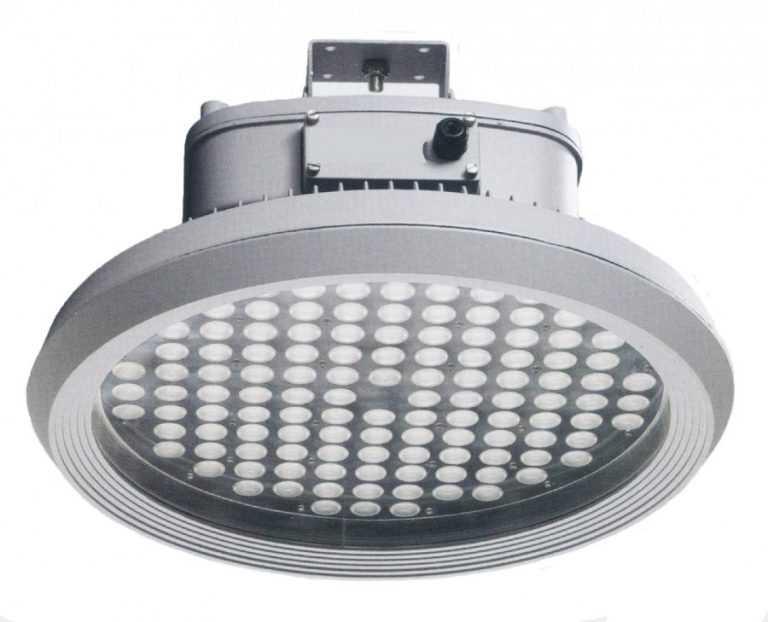 промышленные светильники с картинками