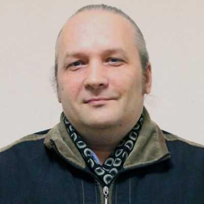 AndreiMisenko91