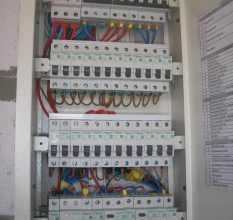 Avtomatyi-v-shhitke-20-233x220.jpg