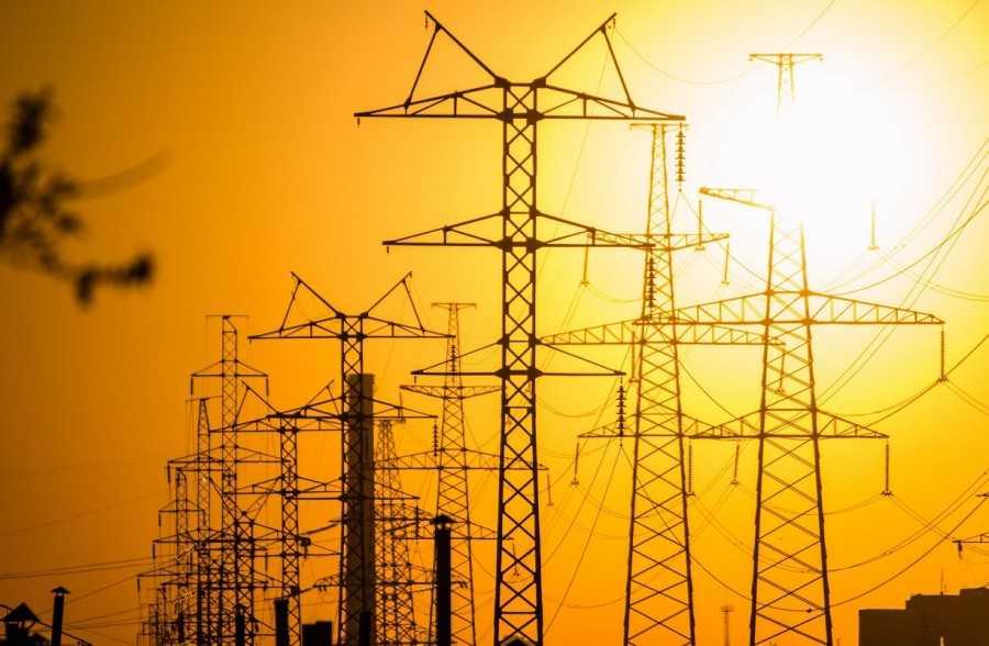 Бесплатные источники энергии своими руками