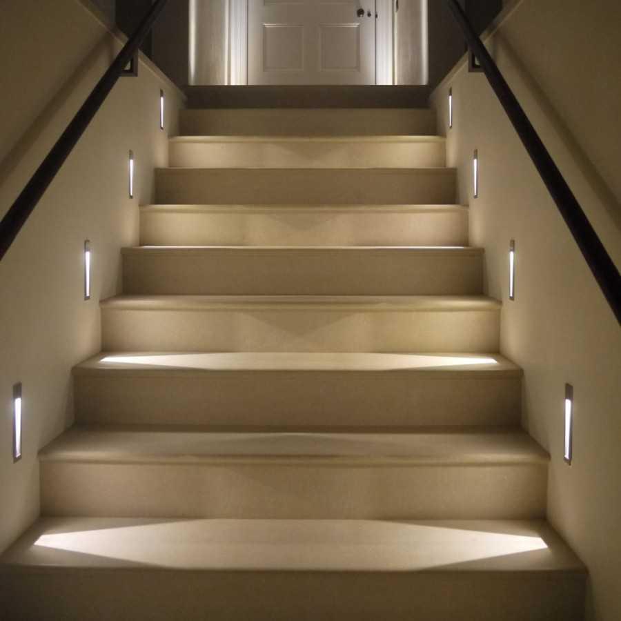 срока фото лестниц с подсветкой в доме консультант-менеджеры