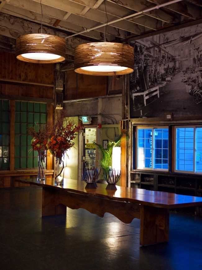 Подвесной светильник фото икеа - отзывы