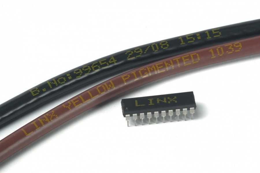 Маркировка кабелей и проводов по ГОСТ расшифровка примеры таблицы