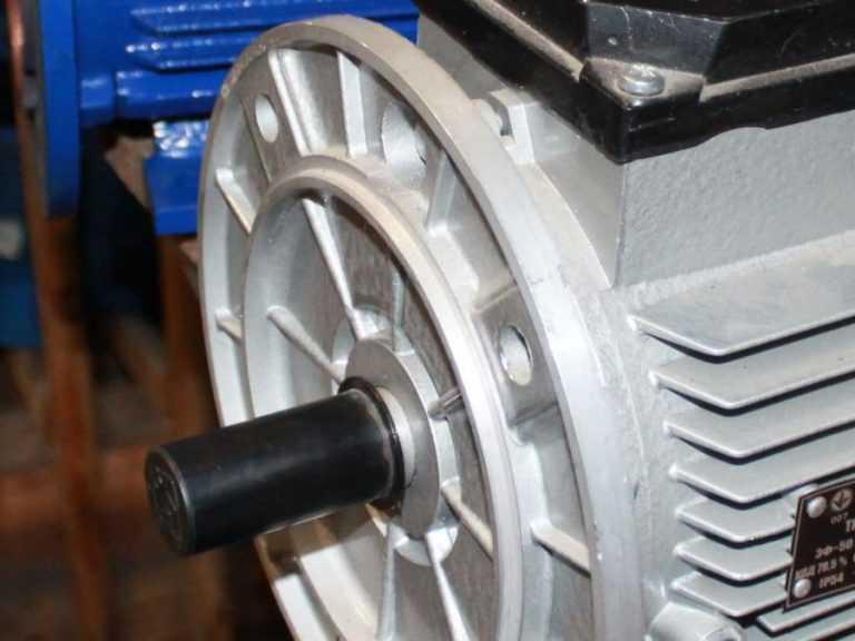 картинки приколы из асинхронного двигателя миннеаполисе