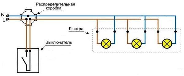 Shema-podklyucheniya-svetilnikov.jpg