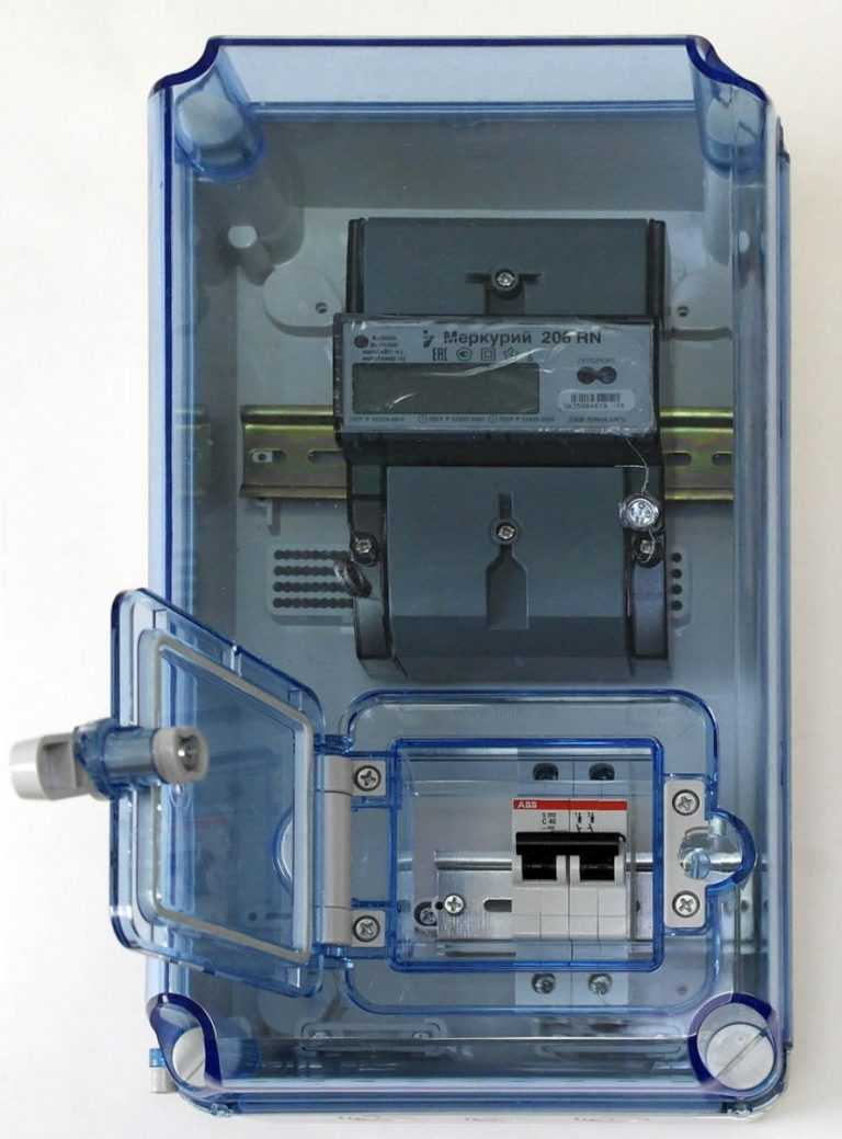 Схема подключения счетчика меркурий 201 фото