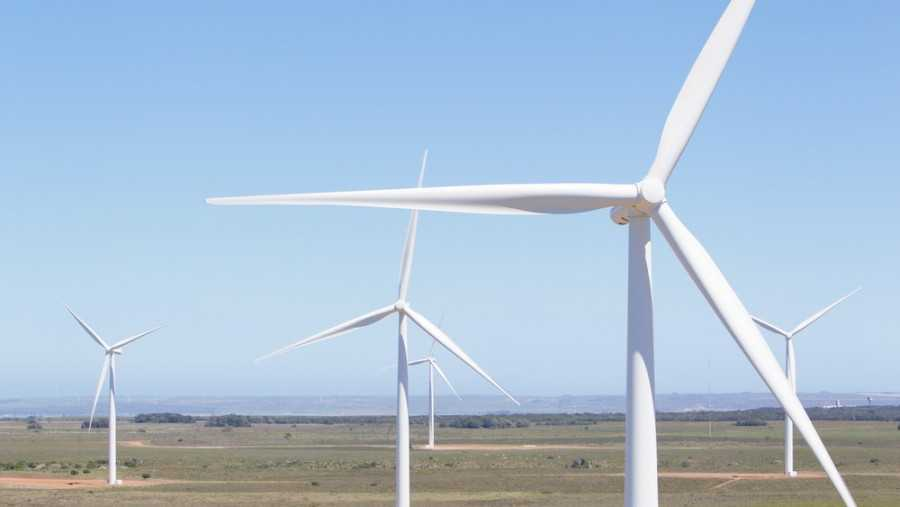 wind turbine towers market analysis and Wind turbine towers, 2014 - global market size, average price, competitive landscape and key country analysis to 2020: order report by calling rnrmarketsresearchcom at +1 888 391 5441 or send an email on sales@rnrmarketresearchcom with your contact details.