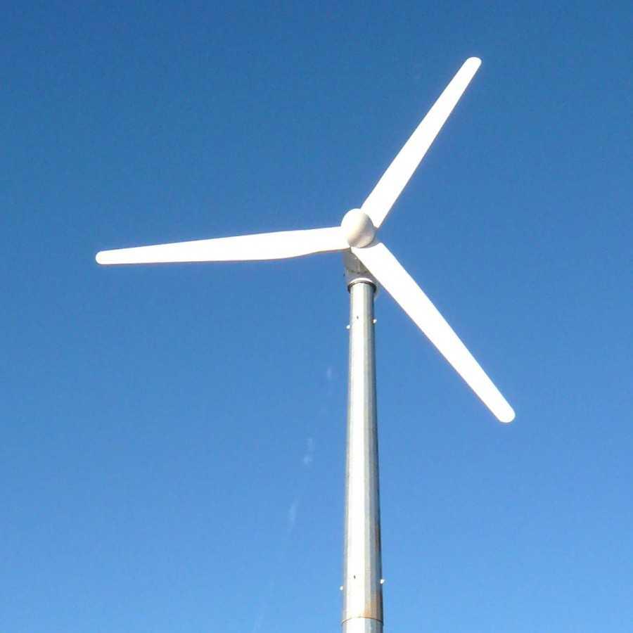 Ветрогенератор 30 квт своими руками фото 60