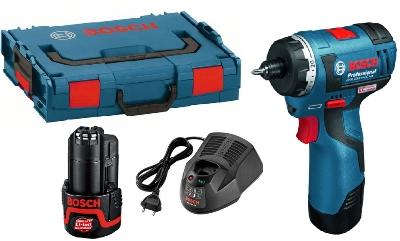 Bosch-GSR-108-V-EC-2.0Ah-x2-L-BOXX.jpg